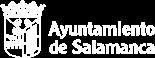 logotipo Ayuntamiento de Salamanca